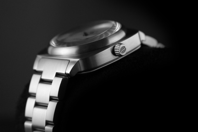 Brew Watch Co.'s new HP-1 Automatic Aeab5b8e9dc0d9a4668f9b02d99677bb_original