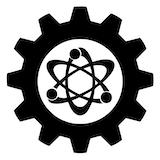 Technomage Industries