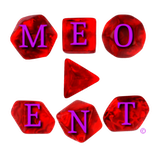 Meothane