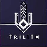 Trilith Studio