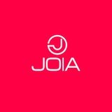 Joia | Secret Perfume (deleted)