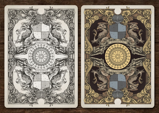 Card Backs (click for higher resolution)