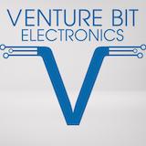 VentureBit