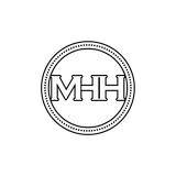 Minnesota Hiphop LLC