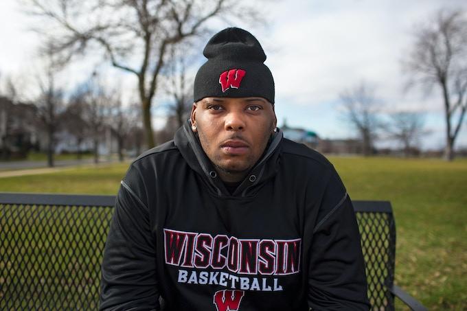 Isiah     Milwaukee, Wisconsin