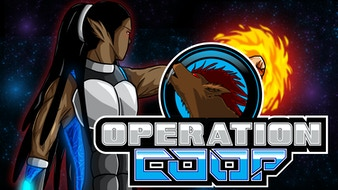 Operation C.O.O.P. Mobile Game