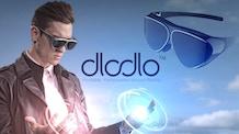 Dlodlo V1 | Opening A New World of VR