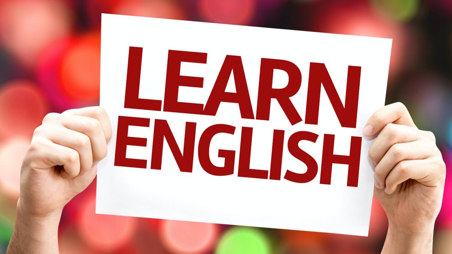 Znalezione obrazy dla zapytania obrazki learn English