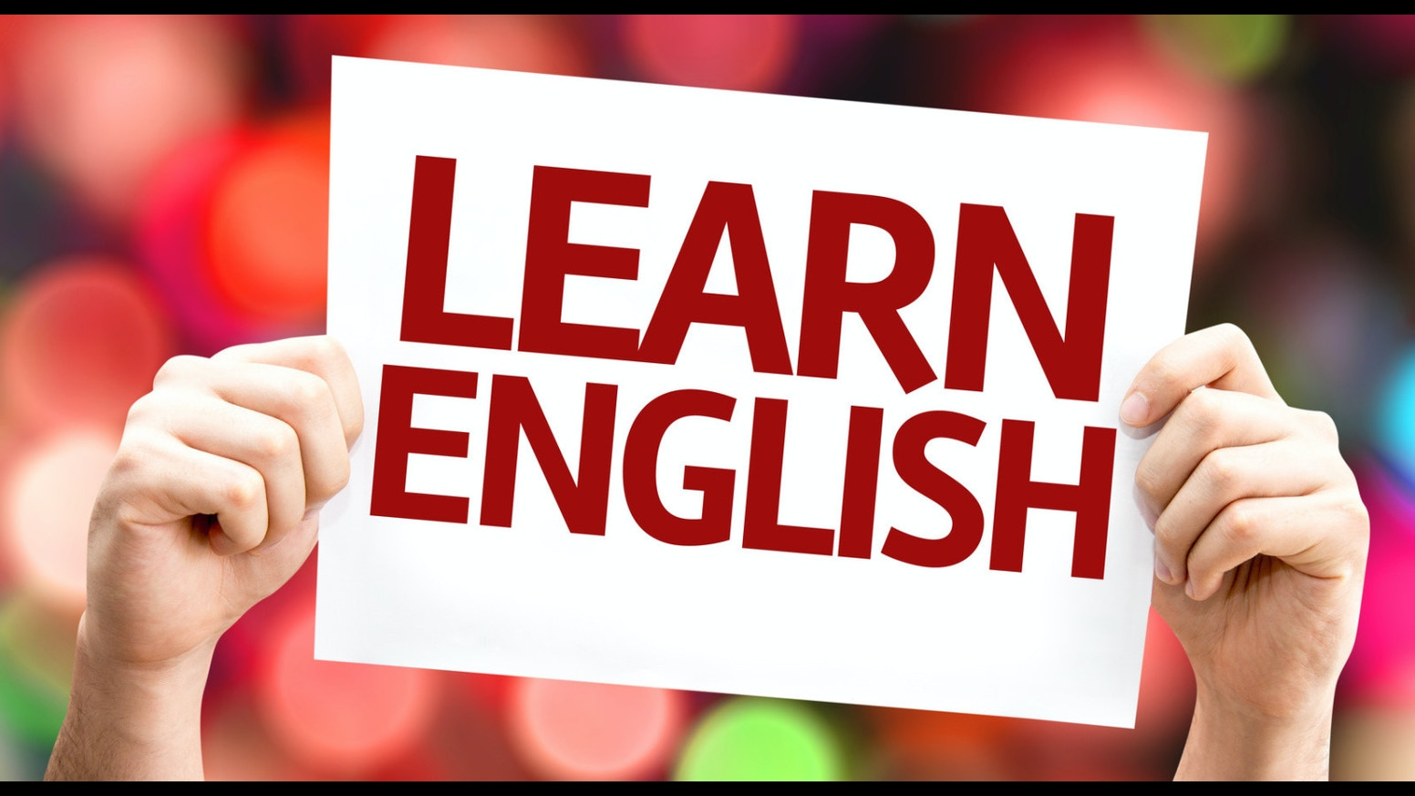 Learn English through Movies and Film: A Complete Guide ...