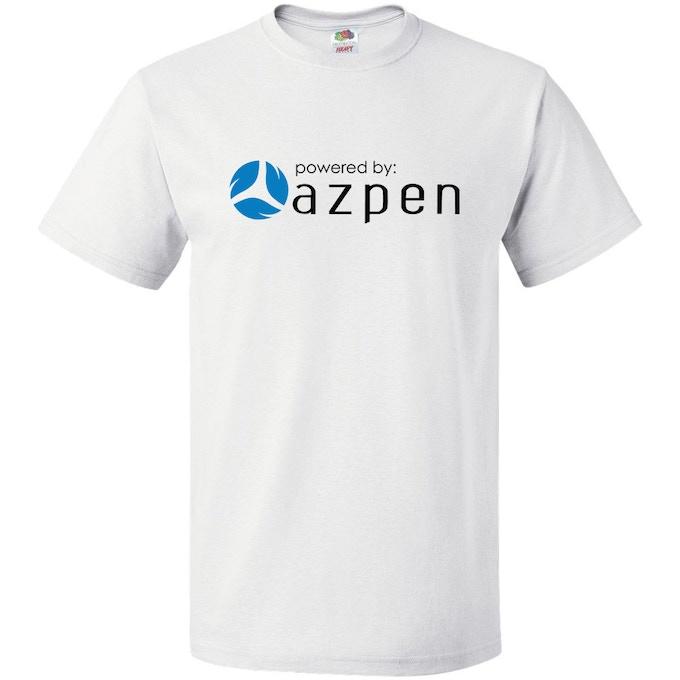 Azpen Tshirt