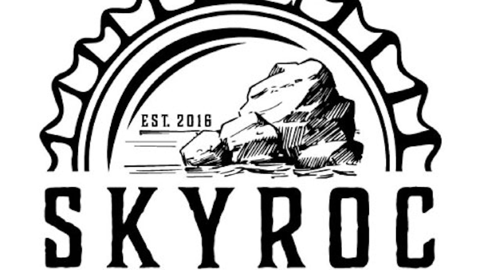 Skyroc Brewery by Tracey Cinelli — Kickstarter