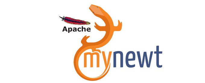 Apache Mynewt is a community-driven open source OS for embedded and includes the world's first open source Bluetooth Low Energy stack for constrained devices (MCU)!