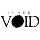 Inner Void Interactive