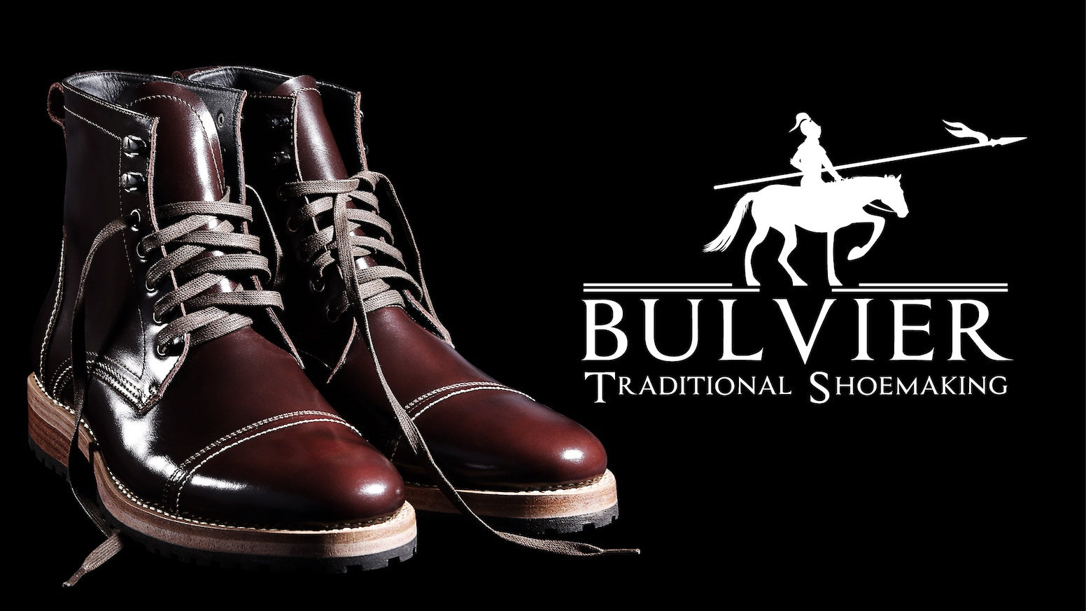d008a0142 A versatile and durable premium leather boots that is design for style &  comfort. Free
