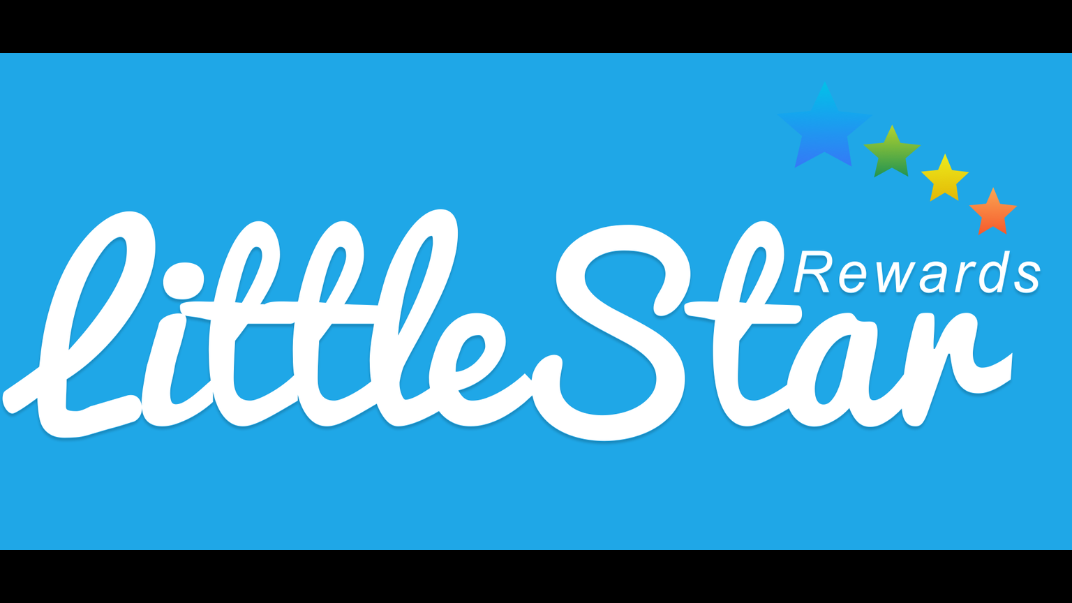 Circle K Rewards: Little Star Rewards By Sathish Iyer —Kickstarter