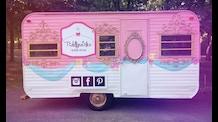 Children's Mobile Boutique Renovation & Expansion