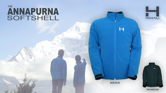 Your New Favorite Jacket! WindProof, Stretchy Fabric , Water Resistant Outer, Soft Fleece Interior and a Great Fit.