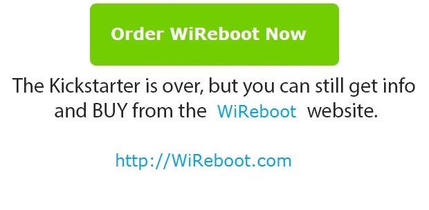WiReboot.com