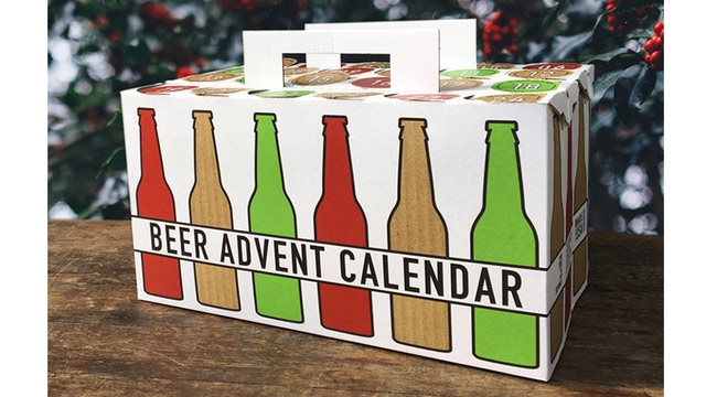 6bd56671084a15abb9b51d16d58f5c9f original - Beer Advent Calendar - The Beer Lover's Holiday Tradition by The Thirst Amendment