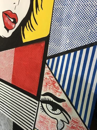 Fresco presents SNOW WHITE - GARAGE OPERA! by Fresco Opera — Kickstarter
