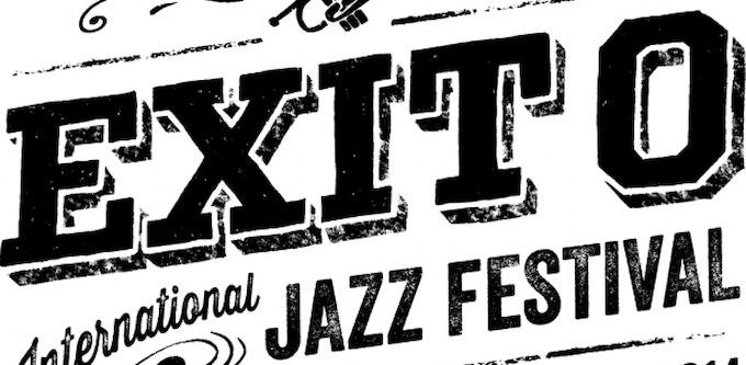 EXIT ZERO JAZZ FESTIVAL | CAPE MAY, NEW JERSEY