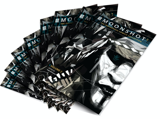Special multiple book package for stores and retailers!