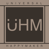 Universal Happymaker