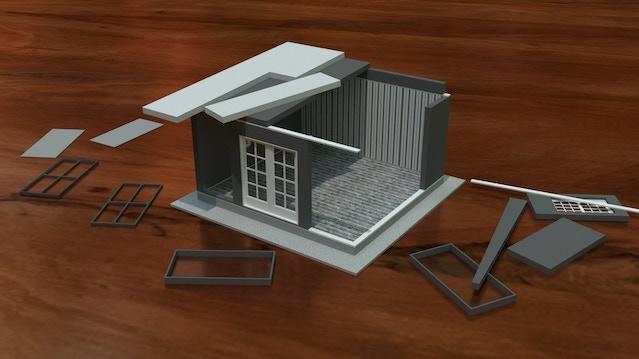 Open Building Institute Eco Building Toolkit By Marcin
