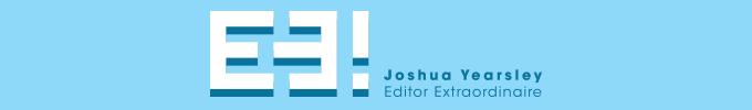 Rulebook Editor
