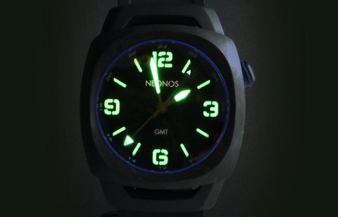 NEONOS Watch's new Holland//01 78f0b8375f6320984e6c46b9e8574cf2_original