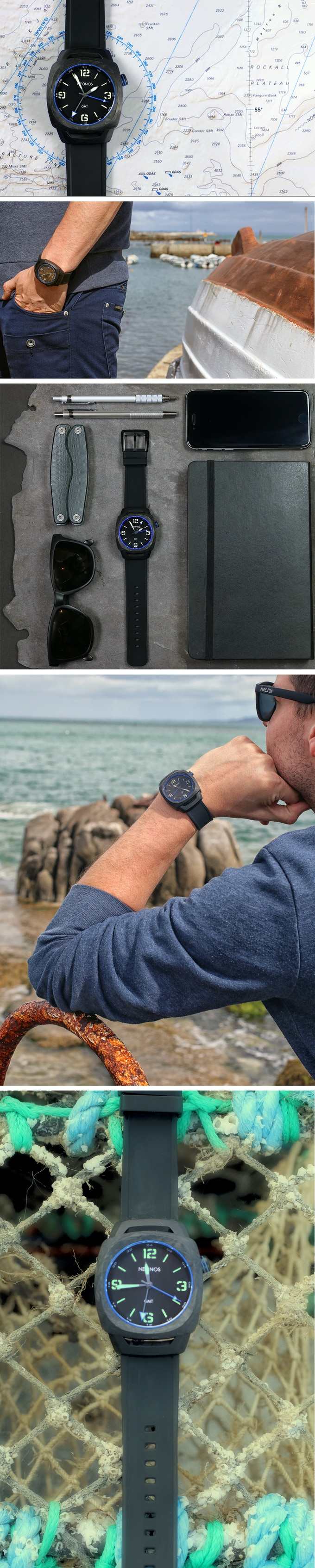NEONOS Watch's new Holland//01 00a3826cd24093a08d8cc55f948a9dd2_original