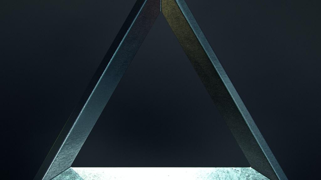 Project image for Balder (Old Version)