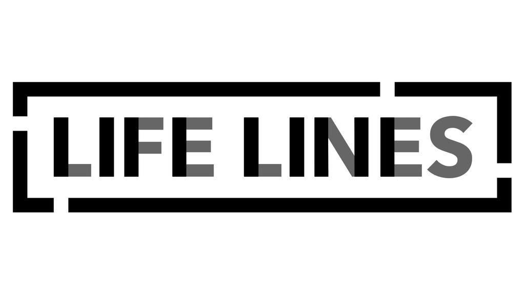 Life Lines project video thumbnail