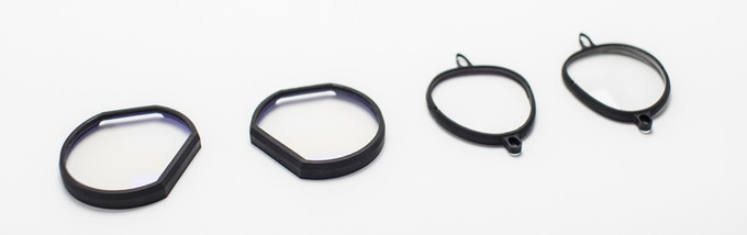 297a820a506 Our VR Lens Lab inserts are also compatible with the new facial interfaces  here.