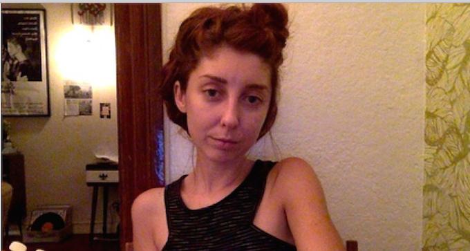Wendy McColm - Writer . Director