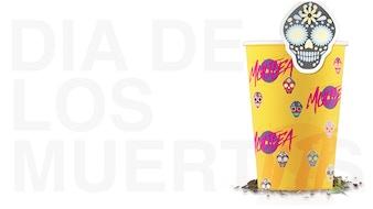 Muutea • Creative Tea Bags For Tea Lovers