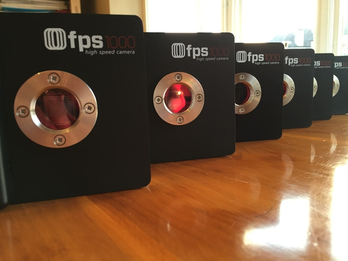 fps1000s ready to ship