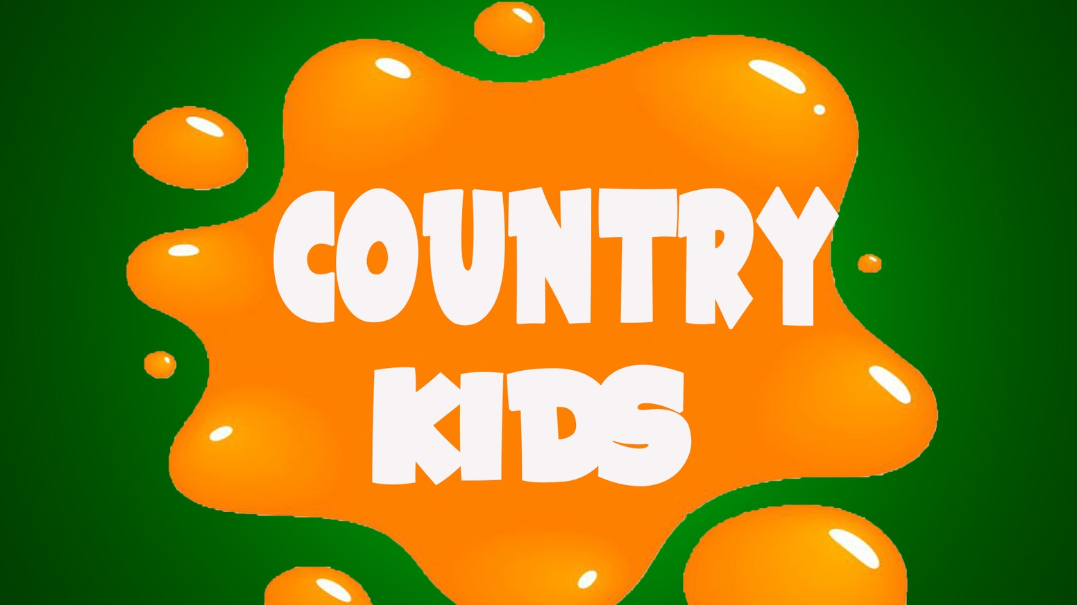 Country Kids travel from Auckland to Matamata Intermediate as part of a Project Directed by Morgan Steiner and Produced by Gavin Poole.