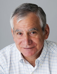 David Tenenbaum, CEO