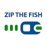 Zip The Fish GmbH