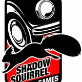 Shadow Squirrel Games