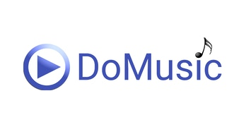 DoMusic | Buy music for free on Android and iOS