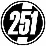 area251records