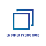 Embodied Productions