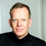 Dr. Christoph Niehus (deleted)