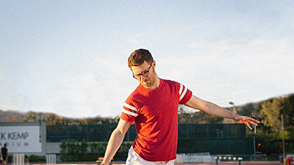 VULFPECK /// The Beautiful Game project video thumbnail