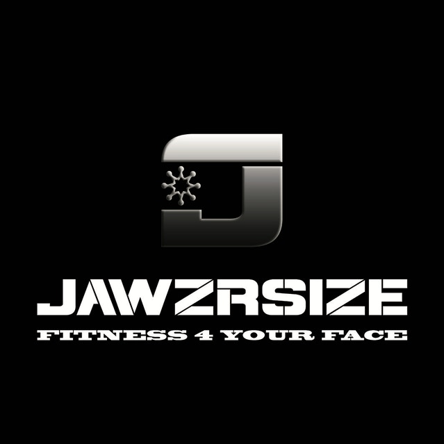 Jawzrsize Coupons and Promo Code