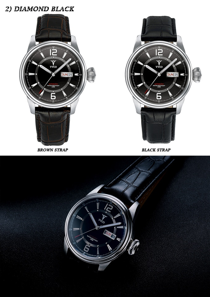 VVCO's new Series 8XX1  Ac7409465f58935e363a325adf8e804d_original