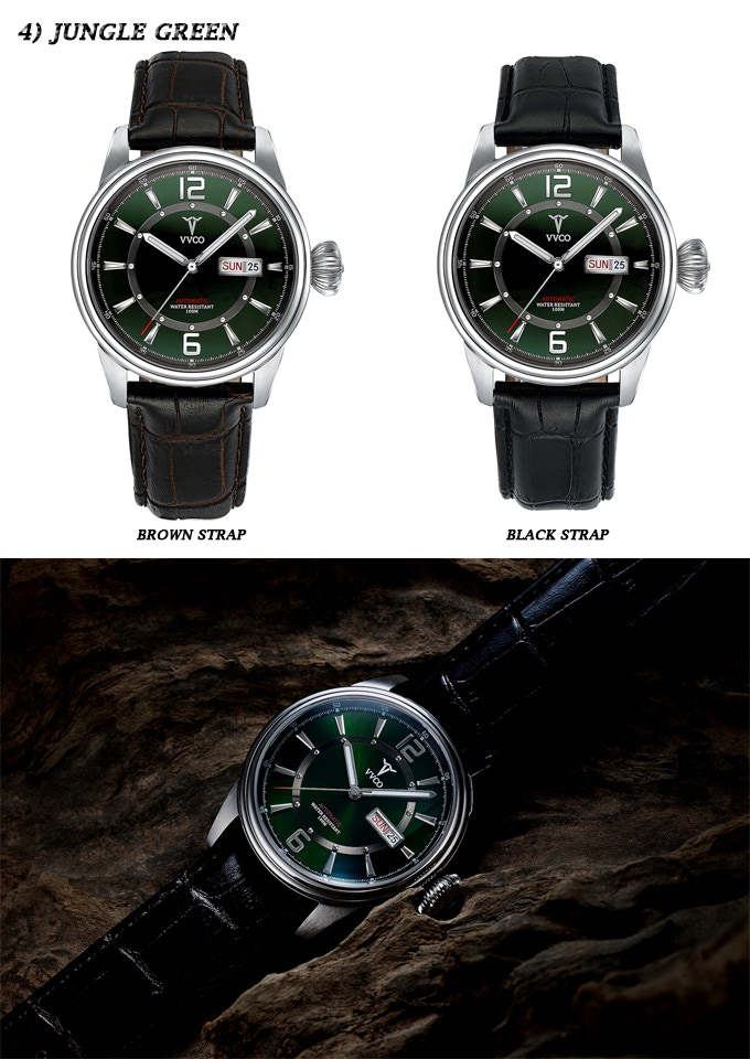 VVCO's new Series 8XX1  Bdcca8089c2aab7791f138430cc8fc0b_original