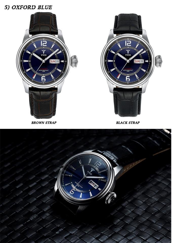 VVCO's new Series 8XX1  243a03822d7588ee67380515ea1745bd_original